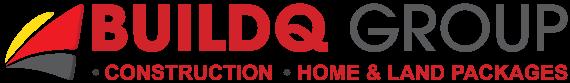 BuildQ Group
