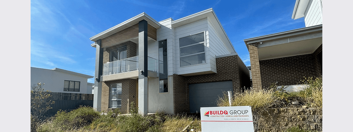 13 Coombah Street The Ponds