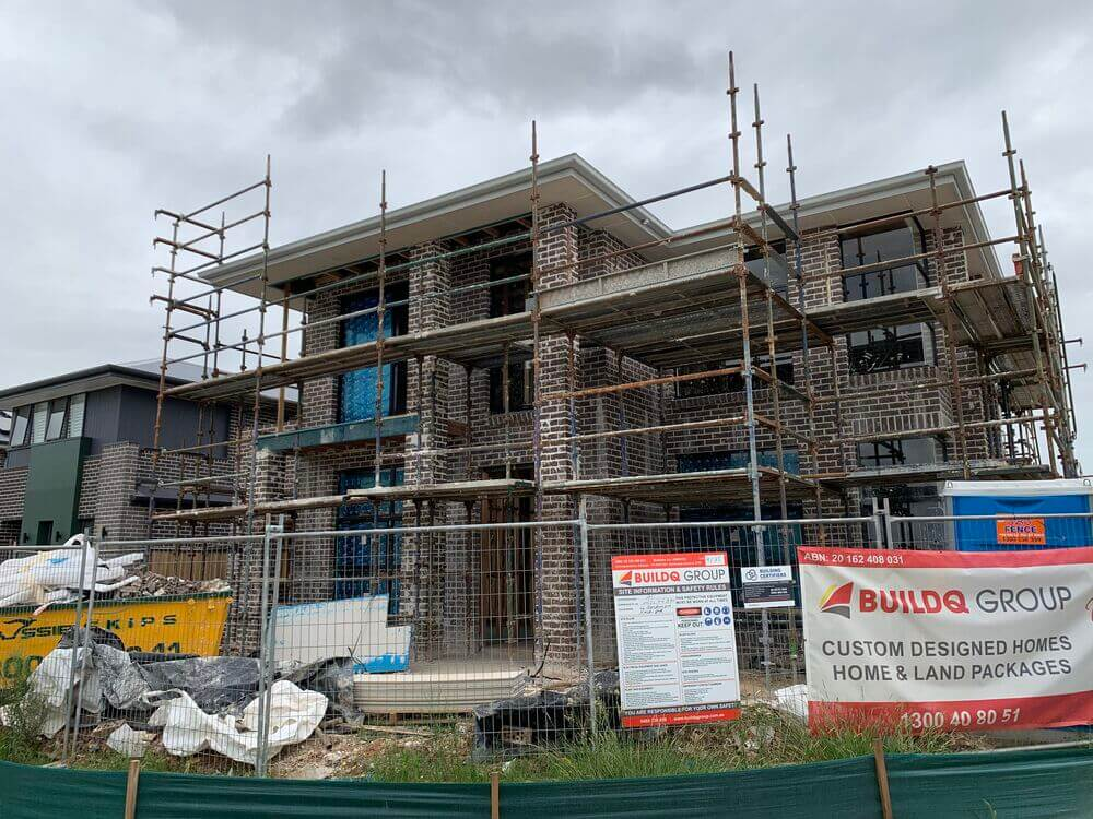 BuildQ Group_Blog Image_Premier Properties at The Ponds_ Marsden Park and Schofield-4
