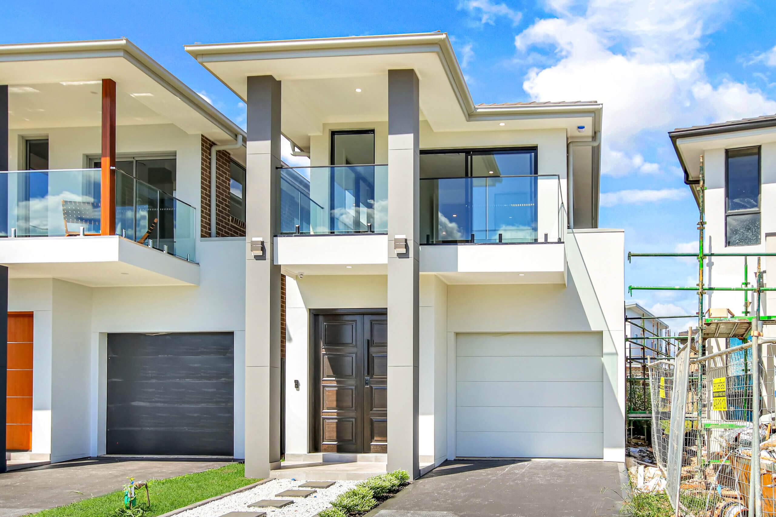 BuildQ Group_Blog Image_Premier Properties at The Ponds_ Marsden Park and Schofield-5